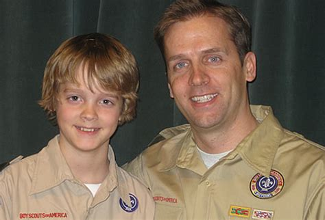 100 cub scout committee chair responsibilities lds 392 best cub scouts images on