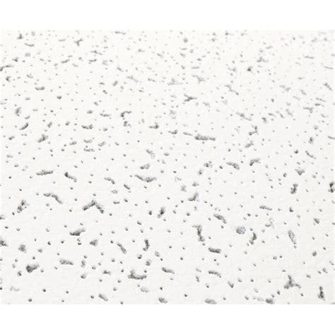 dalle faux plafond bord droit blanc motif fissure 600x600x15mm 5 76m 178 de 16