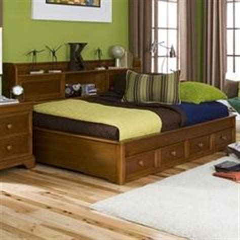 1000 images about boys room ideas on storage
