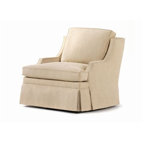 charles 497 s charles swivel chair discount furniture at hickory park