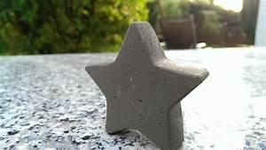 Gießformen Beton Garten : beton deko f r weihnachten mit rayher gie formen ~ Markanthonyermac.com Haus und Dekorationen
