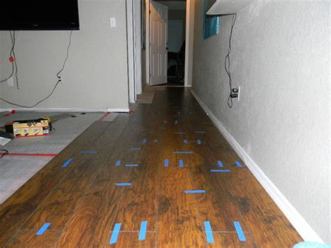28 best my floor laminate flooring why is my floor bubbling how to fix laminate flooring