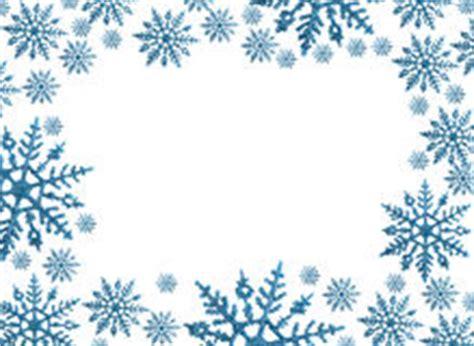 cadre de flocon de neige de l hiver photos 3 428 cadre de flocon de neige de l hiver images