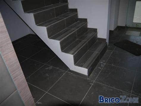 rev 234 tement escalier en b 233 ton