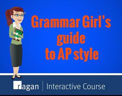 Interactive Courses  Ragan Store