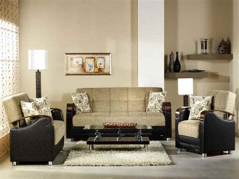 Small Living Room Colours Leather Living Room Sets Canada With Red Brick Fireplace Modern Wall Units Uk Best Flooring Options Lavender Grey Paint Ideas Crown Gold Diy Window Treatments