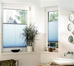 Plissee Für Große Fenster : sonnenschutz sichtschutz wieroszewsky ~ Markanthonyermac.com Haus und Dekorationen