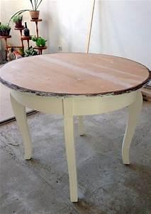 Tisch Selber Machen : shabby chic tisch selber machen dekoking diy bastelideen dekoideen zeichnen lernen ~ Markanthonyermac.com Haus und Dekorationen