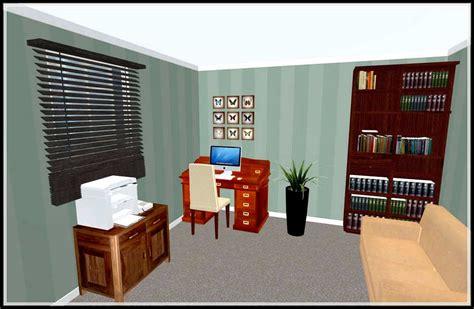 3d Designer :  Easiest Way To Understand Home Design
