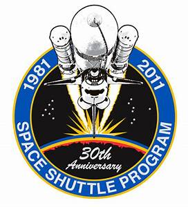 Space Shuttle Patches (page 2) - Pics about space