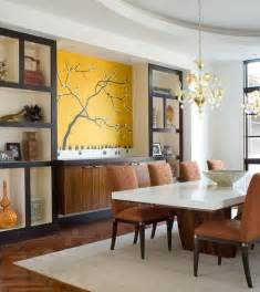 Wall Art For Dining Room  Marceladickm. Cheap Hotel Rooms With Jacuzzi. Personalized Birthday Decorations. Mirror Room Divider. Western Decoration. Cheap End Tables For Living Room. Dividers For Rooms Cheap. Decorative Cord Covers. Beige Sofa Living Room