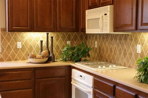 Simple Kitchen Backsplash Ideas [slideshow] Easy Kids Christmas Craft Crafts For Brownies Childrens Countdown To Ideas Party Table Centerpieces Rustic Gifts Adults Trees