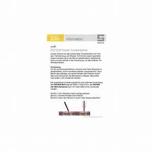Fliesen Lösen Ohne Beschädigung : marcrist diamant fliesen trockenbohrer pg750x 26 mm ~ Markanthonyermac.com Haus und Dekorationen