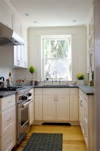 Small Kitchen Ideas On A Budget Uk Am 233 Nager Une Cuisine 40 Id 233 Es Pour Le Design