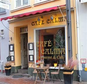 Lübeck Restaurant Tipp : vegan in l beck l beck vegan ~ Markanthonyermac.com Haus und Dekorationen