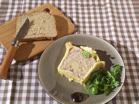 p 226 t 233 en cro 251 te au foie gras pour 4 personnes recettes 224 table