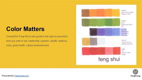 The Best Color For Bedrooms In Feng Shui Wwwindiepediaorg
