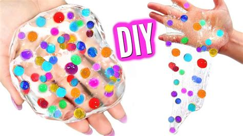 100 orbeez mood l directions how to make orbeez mood how to make a simple