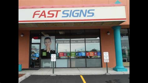 Fast Signs  Custom Signs Banners Vehicle Graphics  South. Incorporation Registered Agent. At&t Phone Return Policy Life Insurance Plans. Relocation Companies Chicago. Get Free Insurance Quotes Online. South Carolina Air Force Base. Secure Data Recovery Services. What Is The Best Suv For The Price. Interior Design Certificate Programs Nyc