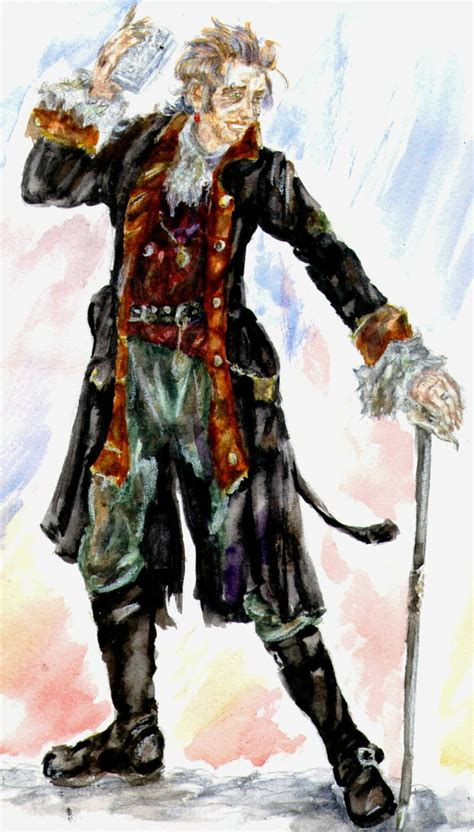 the marquis de carabas by forfaxia on deviantart