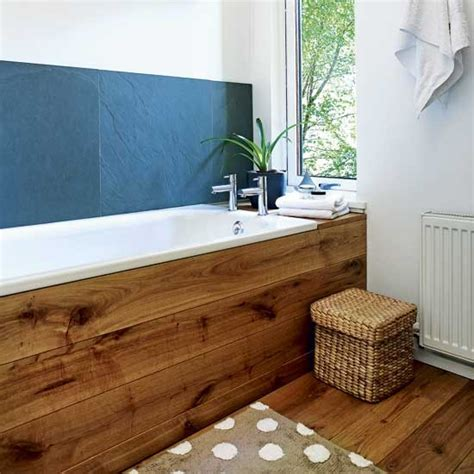 bathroom bathroom designs baths housetohome