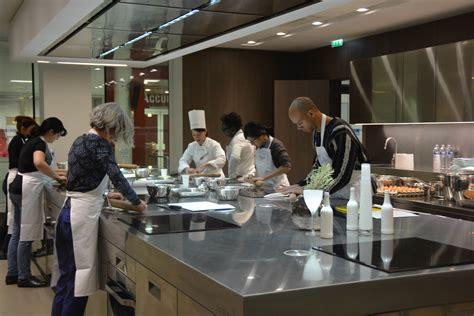 l 233 cole de cuisine ferrandi l 224 o 249 na 238 t l excellence de la gastronomie fran 231 aise