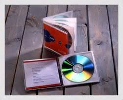 Cd Boxen Kunststoff : cd boxen und dvd boxen jewelcases ~ Markanthonyermac.com Haus und Dekorationen