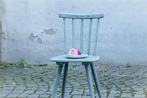 Shabby Chic Bett Selber Machen : 164 beste afbeeldingen van abbondanza paint ambachtelijke projecten douches en kleuren ~ Markanthonyermac.com Haus und Dekorationen