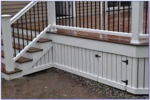 deck skirting ideas page best home decorating ideas home decorating guide