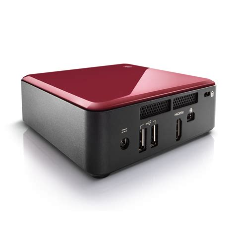 nuc dc3217by de l ultra mini pc sign 233 intel ginjfo