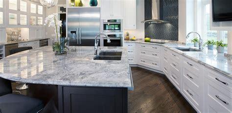 Quartz Countertops Cost Less With Keystone Granite & Tile