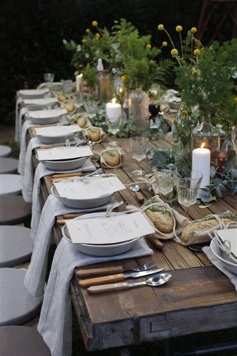 10+ Best Ideas About Harvest Tables On Pinterest Rustic