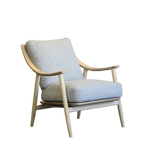 ercol marino chair chairs hunters of derby