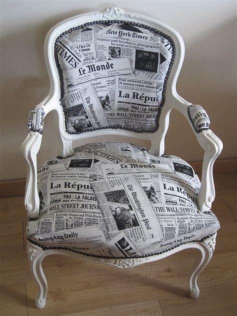 fauteuil berg 232 re style louis xv relook 233 meubles et rangements par princesse design
