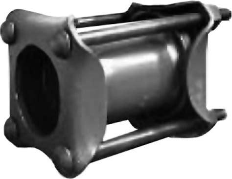 dresser couplings for galvanized pipe 3 quot style 38 dresser coupling steam phwarehouse