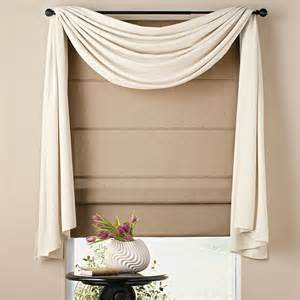 17 best ideas about curtain ideas on window curtains curtains and living room curtains