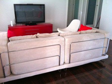 tylosand sofa bed scifihits