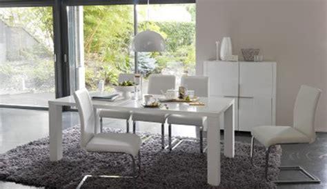 meuble salle 195 manger maison et jardin meubles