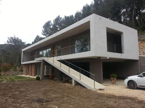 villa de luxe moderne fa 231 ade other metro par sarl