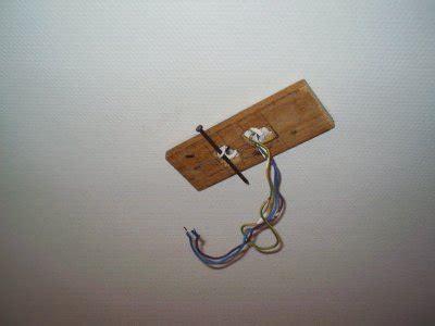 fixation ventillateur de plafond j2c org site officiel de j 233 r 244 lme crochet