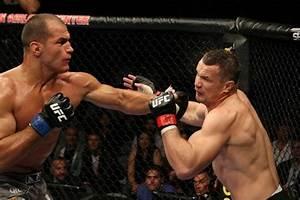 Complete Analysis, Anderson Silva's Future - FULL FIGHT ...