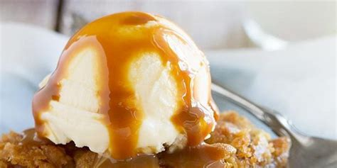the 20 best dessert recipes or are they huffpost