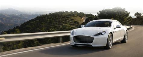 salon de l auto de montr 233 al top 5 des voitures de luxe