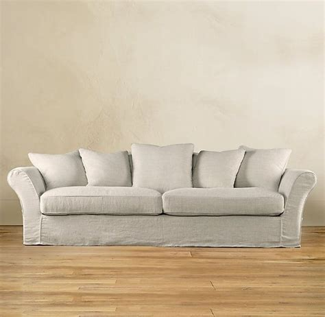 17 best images about sofas on furniture grey