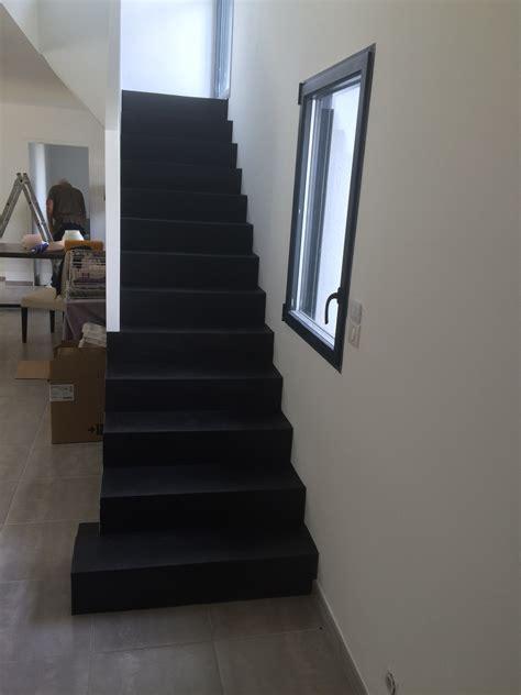 revger peinture r 233 sine pour plan de travail id 233 e inspirante pour la conception de la maison
