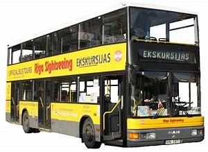 Bus PNG images free download