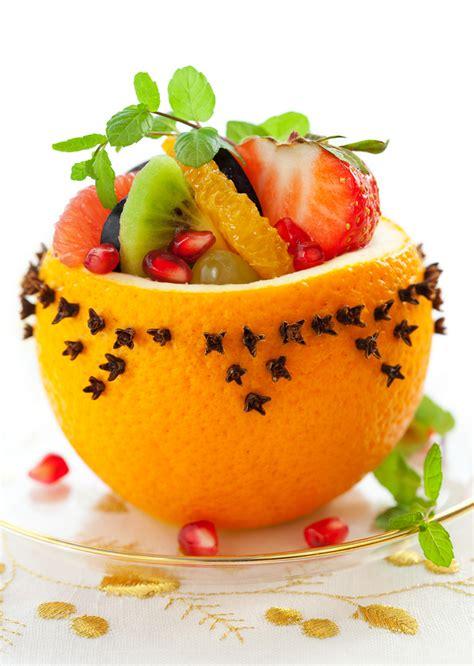 grossesse recette di 233 t 233 tique pour femme enceinte salade de fruits de no 235 l