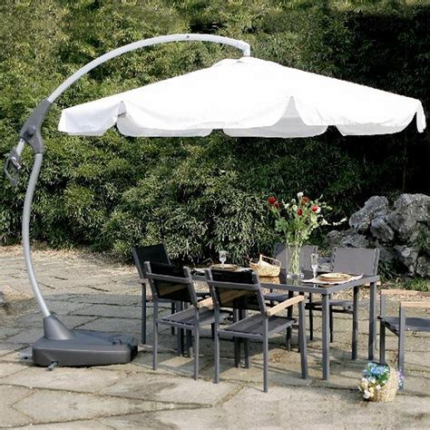 patio furniture umbrella rainwear