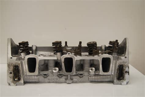 The Boat Builder S Bed Read Online by Cleaning Cylinder Heads And Blocks Engine Builder Magazine
