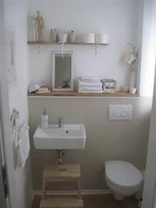 Wandfliesen Bad Holzoptik : bad einfach zuhause von einfachzuhause 32317 zimmerschau ~ Markanthonyermac.com Haus und Dekorationen